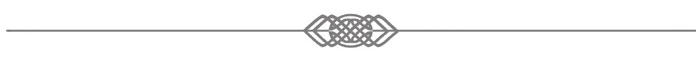 12407346a-decorative-vector-elements-for-design-stock-vector-celtic-pattern-ornaments