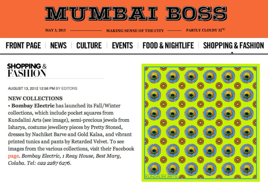 mumbai-boss-1