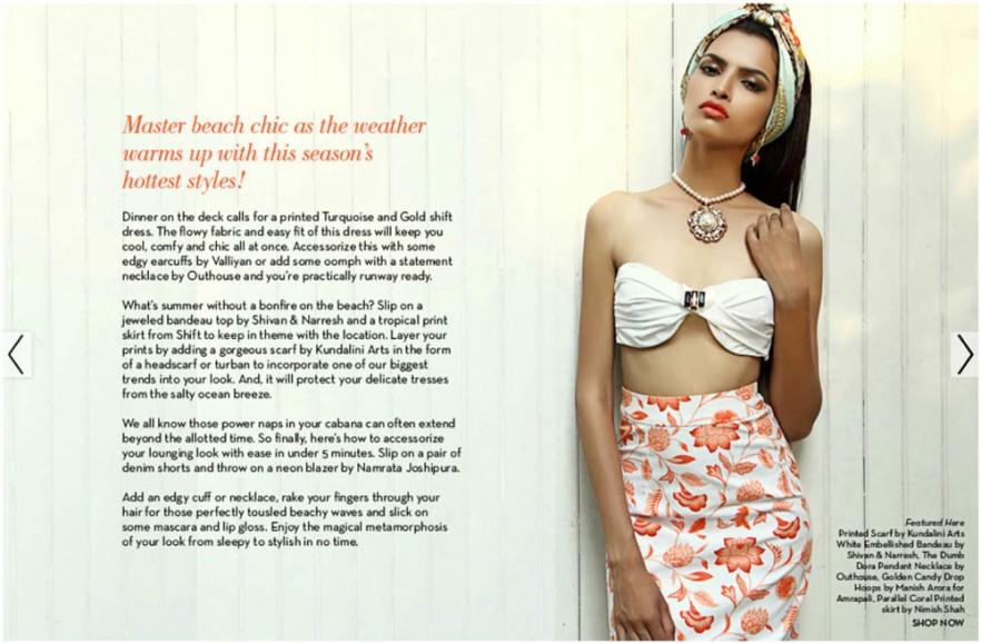 pernias-summer-style-mag