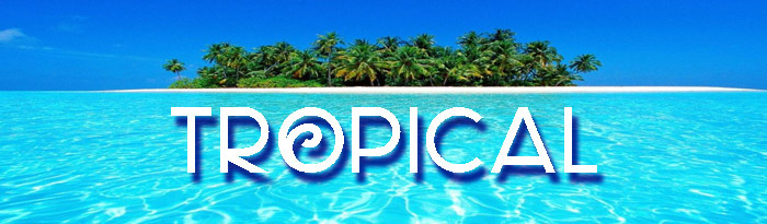 sub-header-tropical